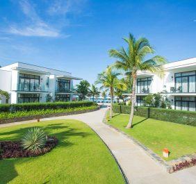 Meliá Resort Đà Nẵng