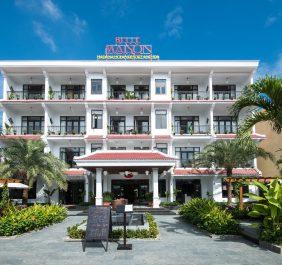 Belle Maison Hadana Hội An Resort & Spa (8)