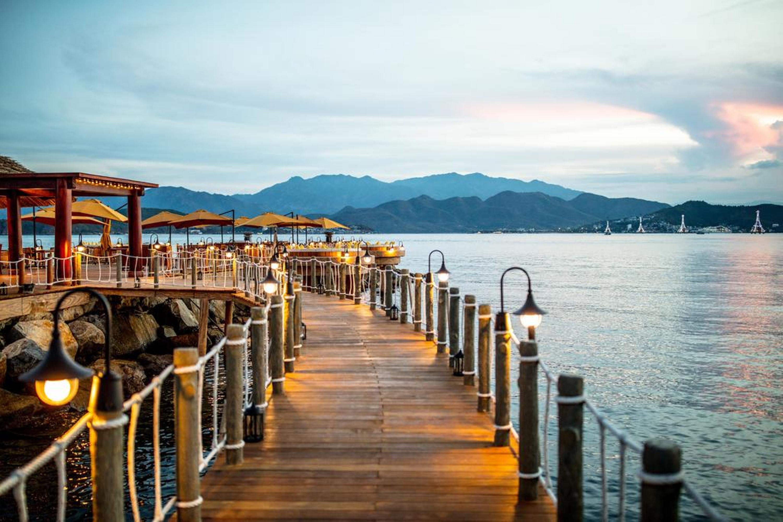 Vinpearl Luxury Nha Trang07
