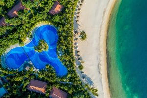 Vinpearl Luxury Nha Trang12