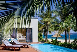 Vinpearl Resort Spa Nha Trang Bay6