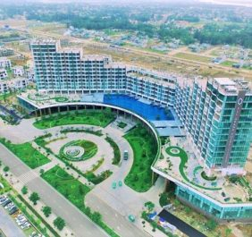 FLC Grand Sầm Sơn