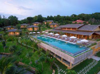 lahana-phu-quoc-resort-spa