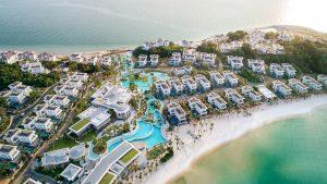 Premier Village Phú Quốc Resort02