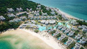 Premier Village Phú Quốc Resort11
