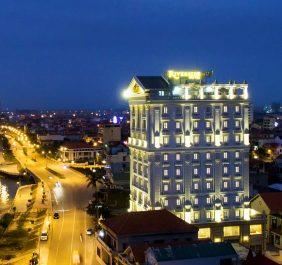 Riverside Quảng Bình