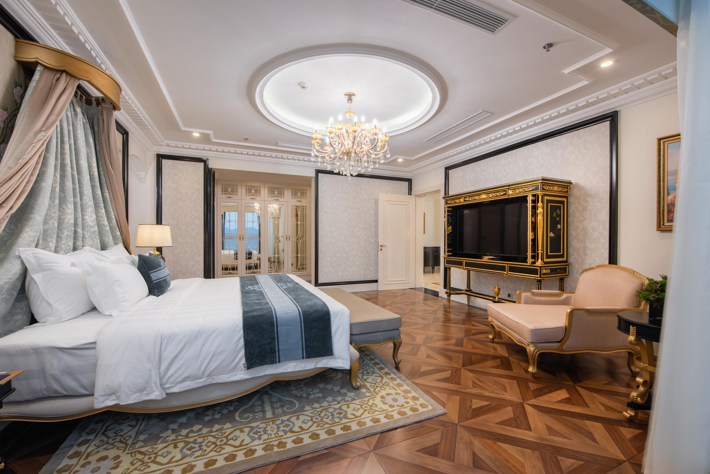 Vinpearl Lạng Sơn Hotel04
