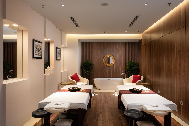 Vinpearl Lạng Sơn Hotel07