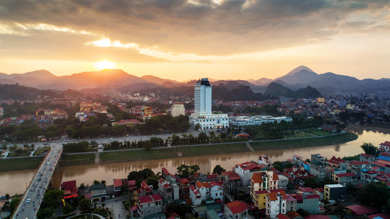 Vinpearl Lạng Sơn Hotel15