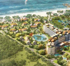 Radisson Blu Resort Phú Quốc