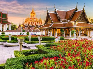 Thái Lan