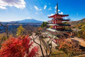 Fuji-Five-Lakes-300x200.jpg