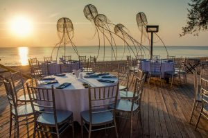 Sunset Sanato Resort Spa06