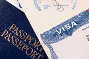 passportvisa 0938