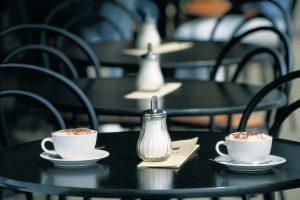 Terrace café2