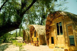 coto village