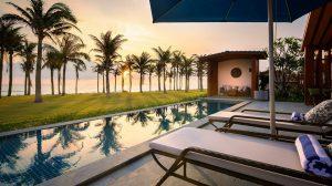 Radisson Blu Resort Cam Ranh 2