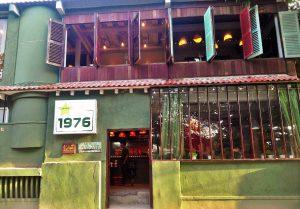 Cafe 1976