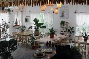 PASSION HOUSE Biên Hòa