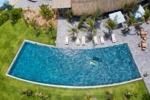 Stelia Beach Resort Tuy Hòa