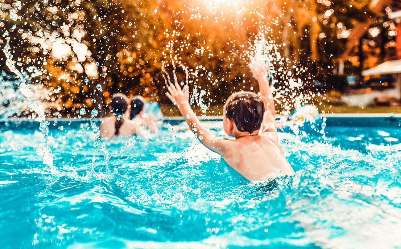 Minera Hot Springs Bình Châu 2