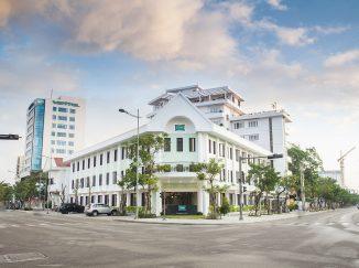 Khách sạn Êmm Huế
