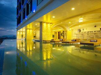 Cicilia Hotel & Spa Đà Nẵng