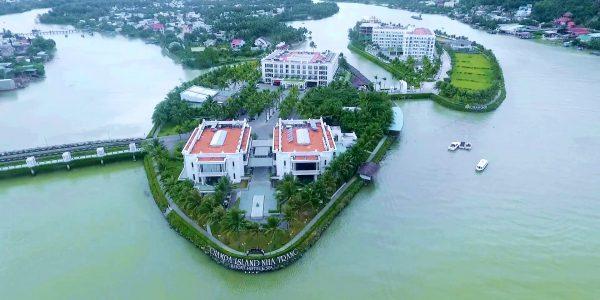 ChampaIsland Nha Trang