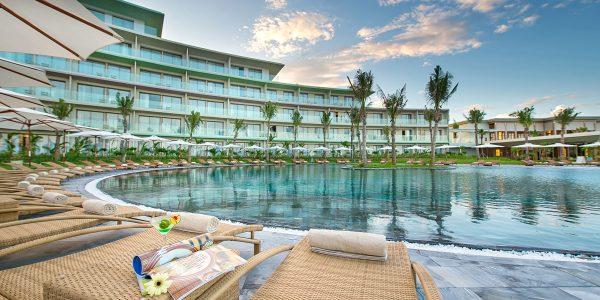 FLC Sầm Sơn Hotel