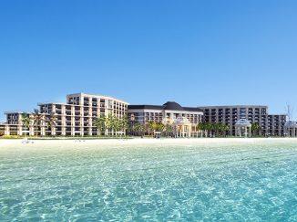 FLC Quảng Bình Beach & Golf Resort