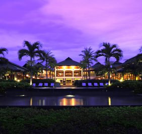 Furama Đà Nẵng Resort