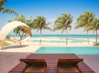 Fusion Nha Trang Resort