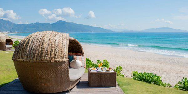 Fusion Resort Cam Ranh 2