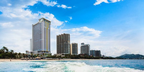 Havana Nha Trang Hotel 6