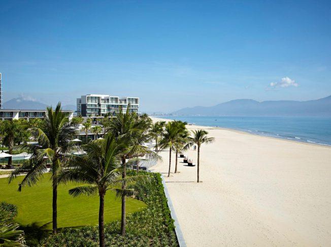 Hyatt Regency Đà Nẵng Resort 5