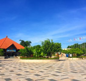 Sa Huỳnh Beach Resort