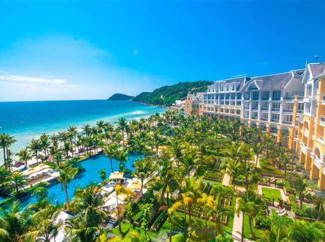 JW Marriott Phu Quoc Emerald Bay 17
