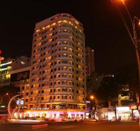 Khách sạn Palace Sài Gòn