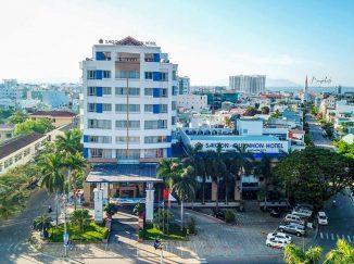 Khách sạn Sài Gòn Quy Nhơn09