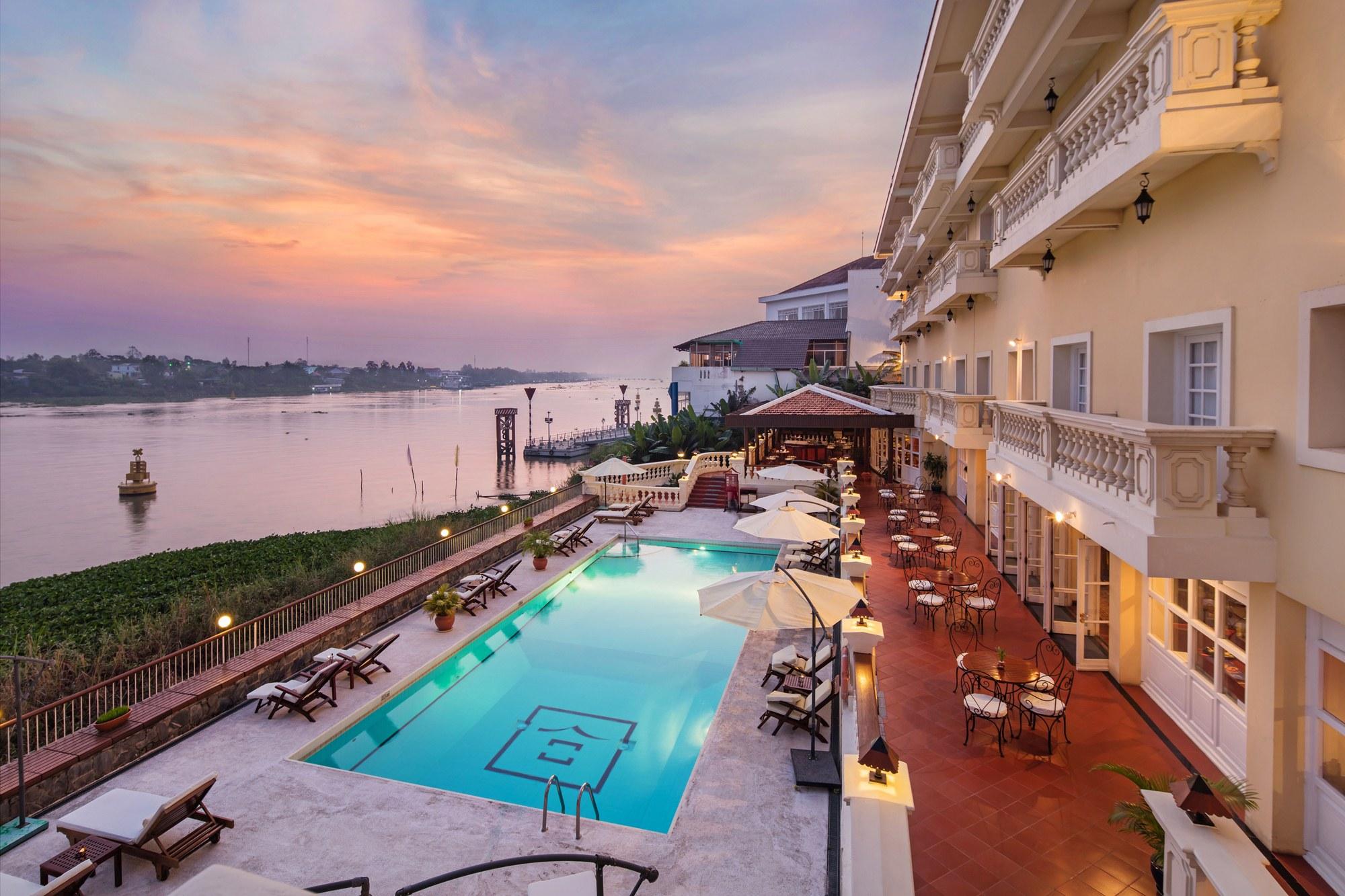 Mekong River Tour From Saigon