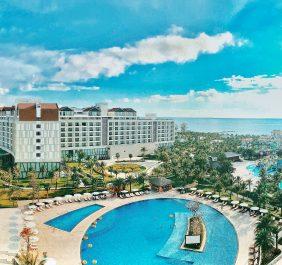 Khách sạn VinOasis Phú Quốc07 1
