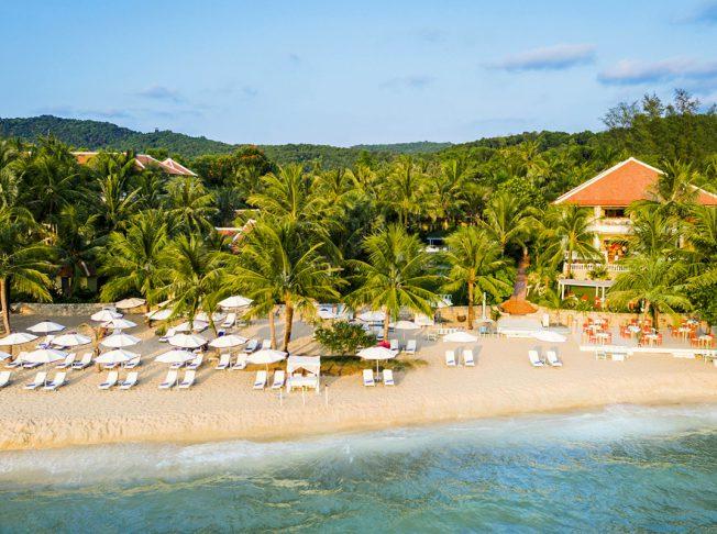 La Veranda Resort Phú quốc01