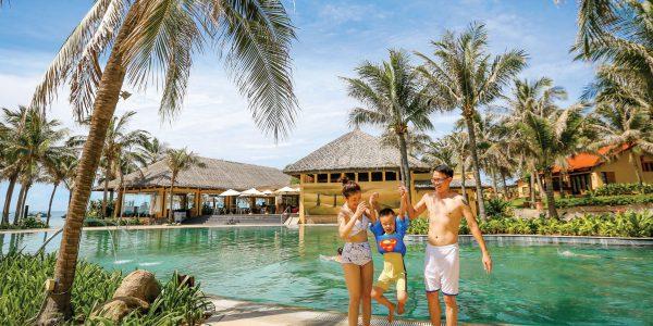 Pandanus Resort Mũi Né 6