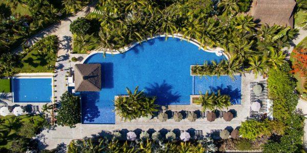 The Cliff Resort Residences2