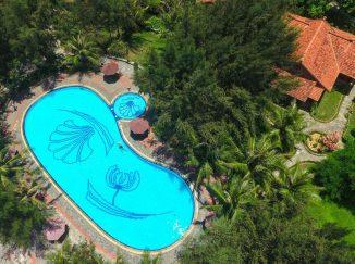 Vạn Chài Resort4