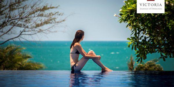 Victoria Mui Ne Resort