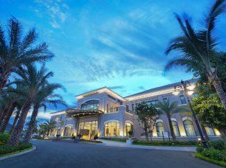 Vinpearl Đà Nẵng Ocean Villas