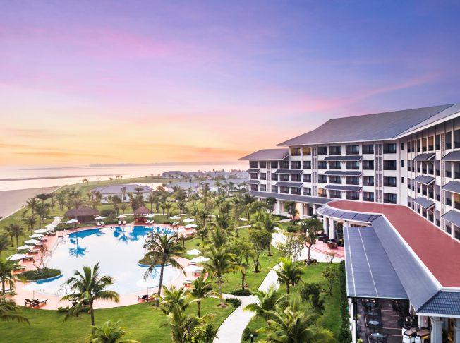 Vinpearl Discovery Cửa Hội09