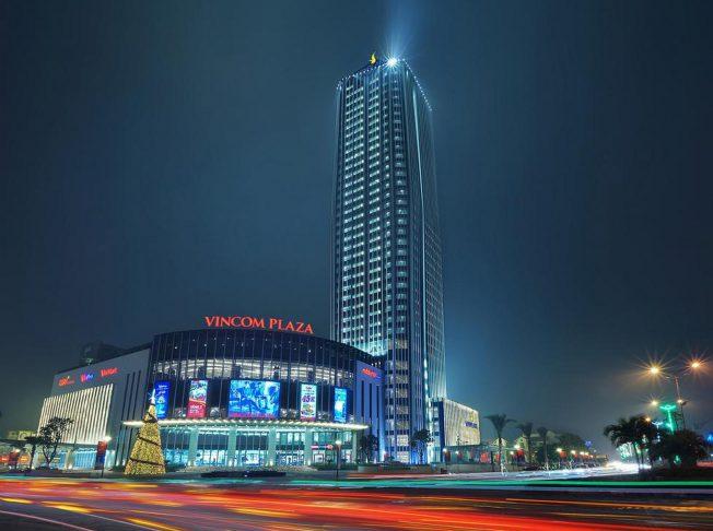 Vinpearl Hotel Hà Tinh08