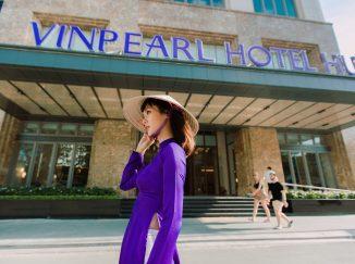 Vinpearl Huế Hotel8